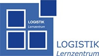 Logistics Learncentrum Logo